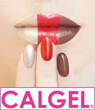 calgel-nails-groby-leicester
