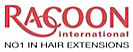 racoon-hair-extensions-groby-leicester
