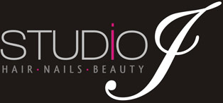 studioj-hair-nails-groby-leicester
